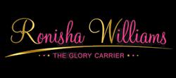 Ronisha Williams